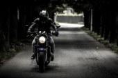 Pouilly : une journée remise en selle pour sensibiliser les motards