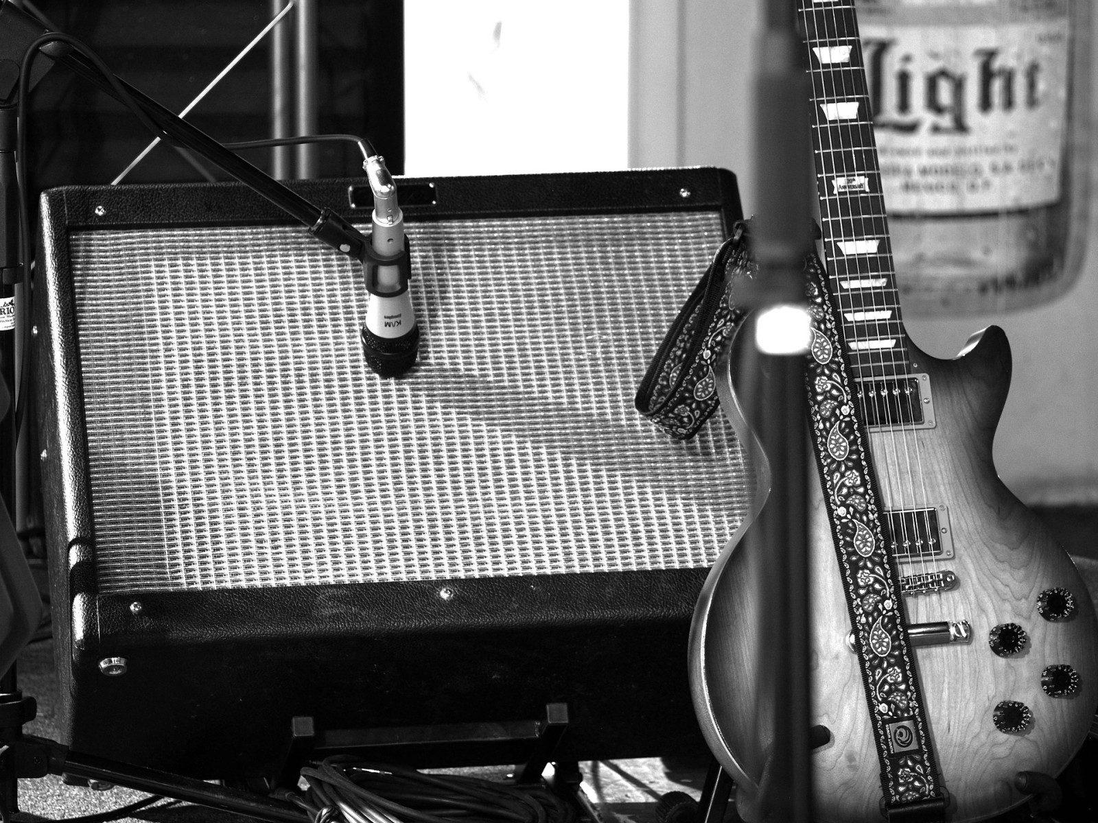 Coin-sur-Seille : des artistes régionaux au festival Rock en Seille