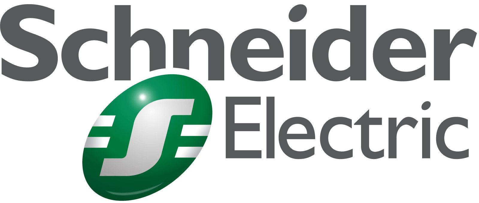 France Transfo : enfin du concret pour les salariés de Schneider Electric