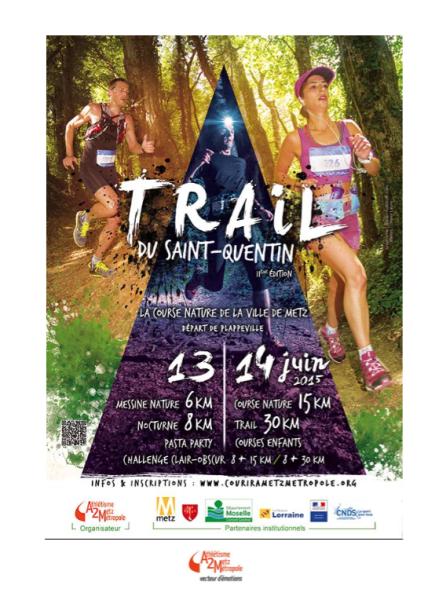 trail-saint-quentin-2015