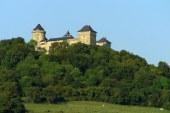 «Les Nuits de Malbrouck» : le Château accueille ses visiteurs en nocturne
