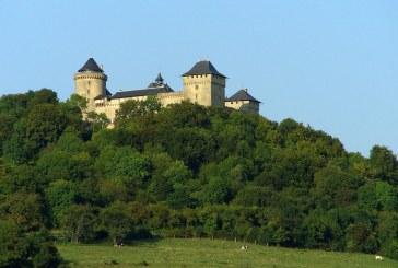 Ateliers, visites guidées et cinéma plein air sur les sites Moselle Passion cette semaine