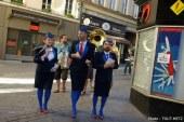 Metz : le Festival Hop Hop Hop a besoin de vous !