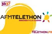 Metz se mobilise pour les 30 ans du Téléthon et organise des animations solidaires