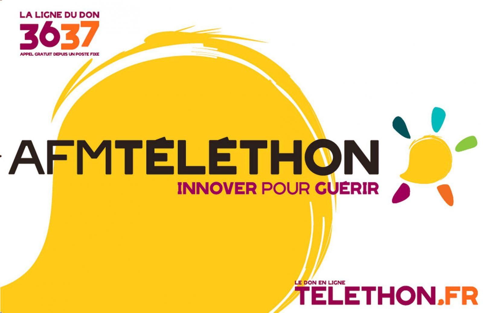 Téléthon 2015 à Metz : proposez votre projet ou votre animation