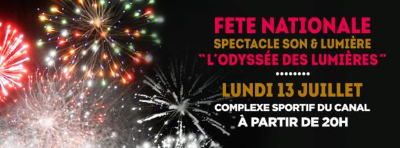 feu-artifice-montigny-2015