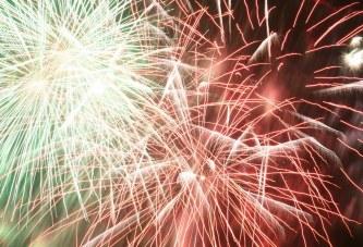 Metz : Keziah Jones et Imagination précéderont le feu d'artifice de la Mirabelle