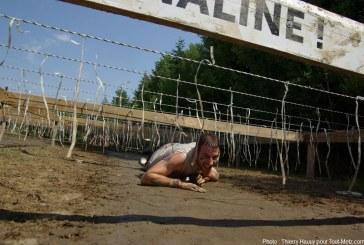 Mud Day 2016 à Amnéville : le parcours dévoilé