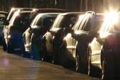 Défilé des chars de la Mirabelle : restrictions de circulation et de stationnement