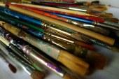 Le salon des arts créatifs, Creativa, revient à Metz