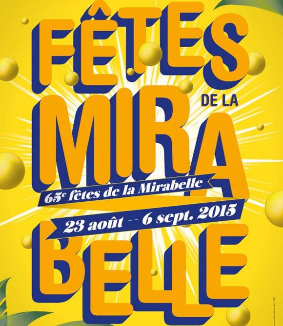Fêtes de la Mirabelle à Metz : le programme complet jour par jour