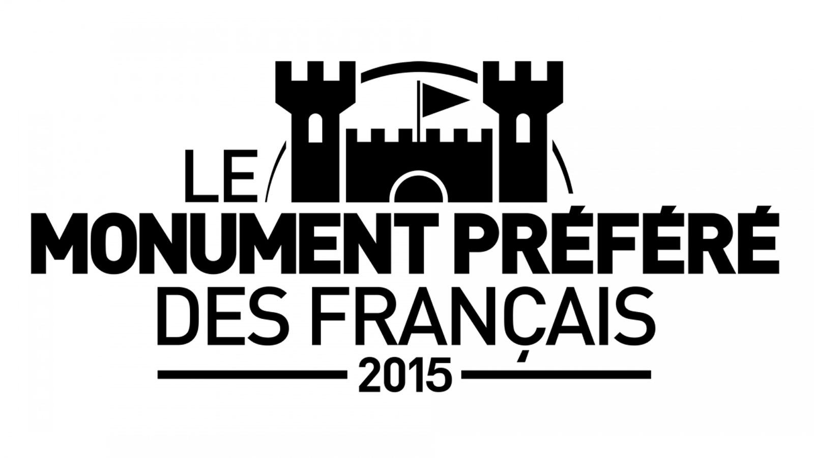 Monument préféré des français : votez pour le moulin de la Blies de Sarreguemines