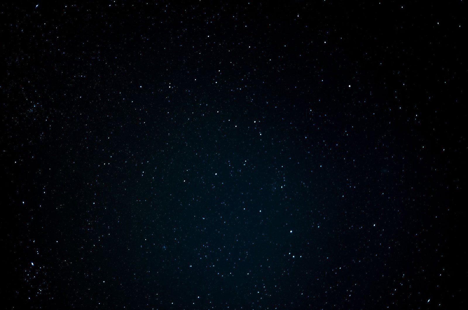 Les Nuits des étoiles 2015 en Lorraine : 9 villes participantes