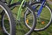 Fête du Vélo à Montigny-lès-Metz : rendez-vous le 5 juin 2016