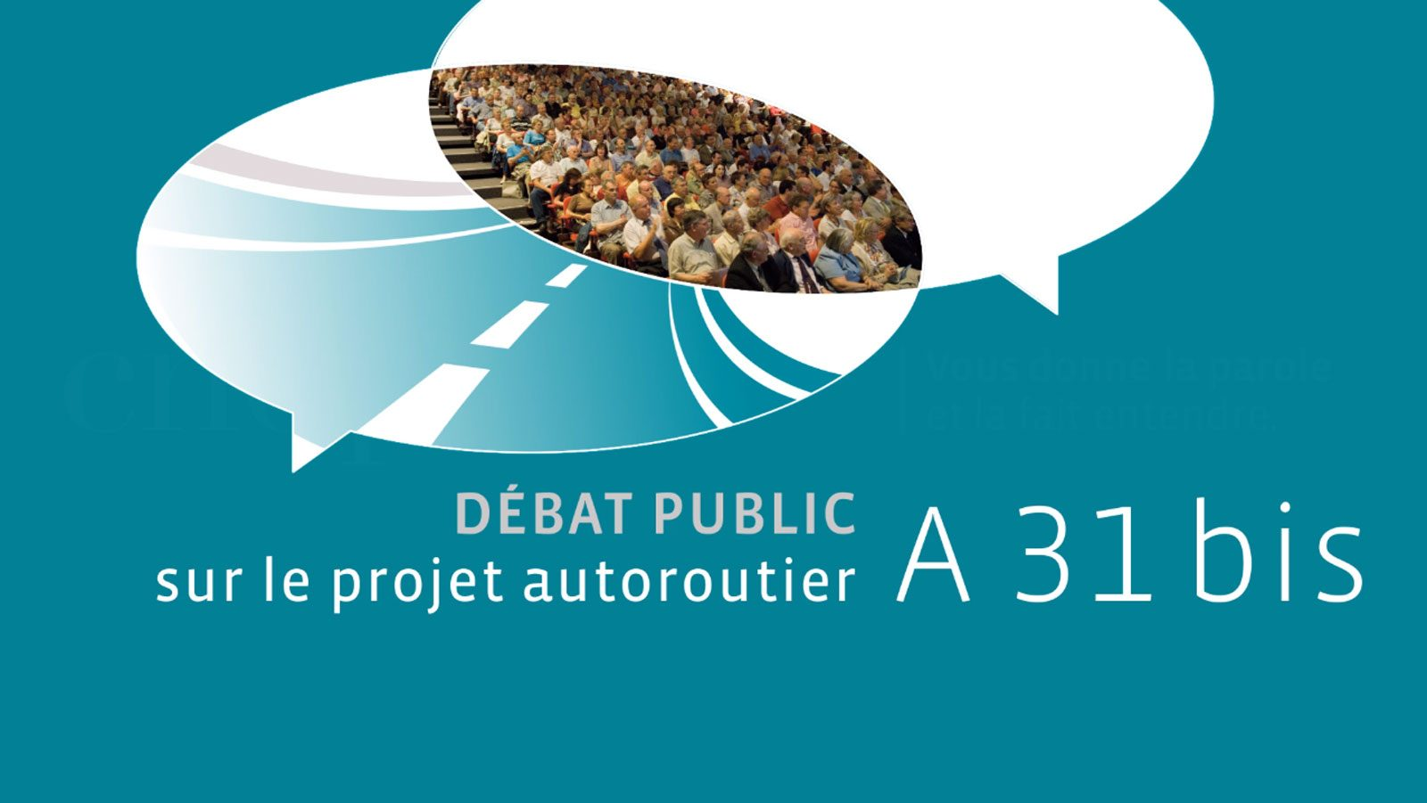 A31bis : les 2 dernières réunions publiques avant le bilan