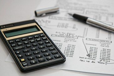 Metz Métropole : la fiscalité et le siège de l'agglo au coeur du débat d'orientation budgétaire