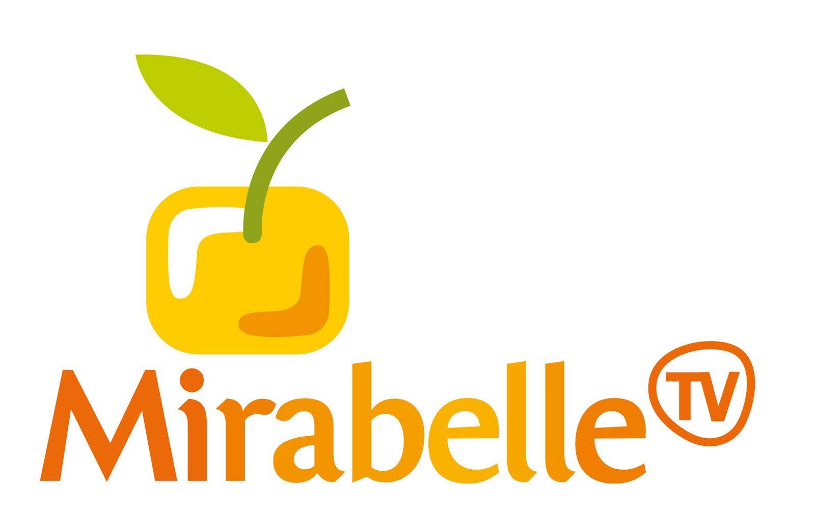 Mirabelle TV : la nouvelle grille des programmes 2016/2017 prévoit des nouveautés et des modifications