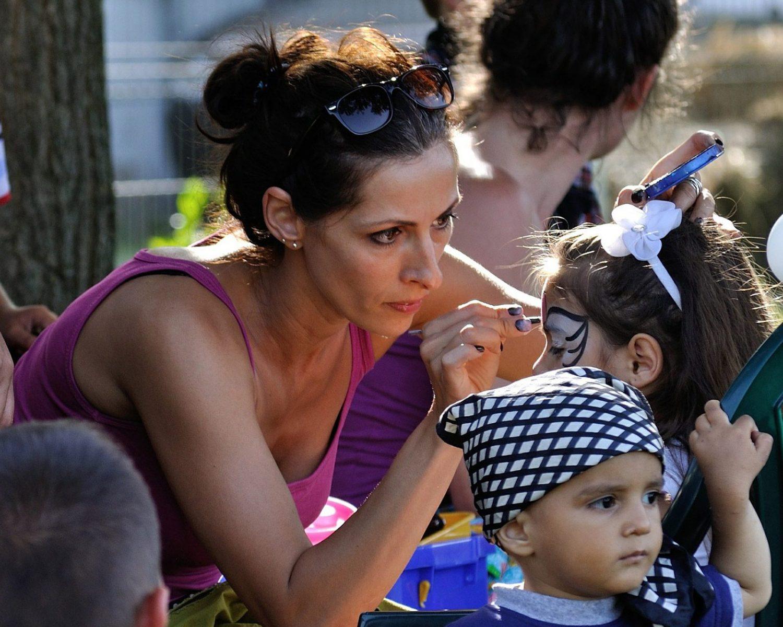 Montigny-lès-Metz : la Fête de la petite enfance revient samedi