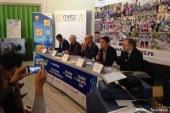Marathon Metz Mirabelle 2016 : accès aux parkings, rues barrées, trafic des bus à Metz et environs….