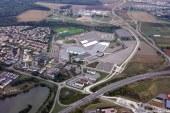 Urbest : le salon professionnel pour l'espace public à Metz