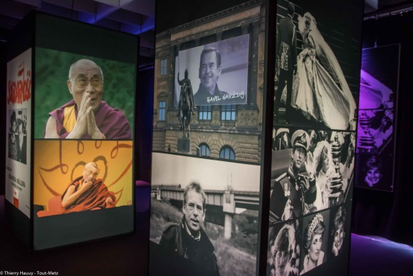 expo-fim-lady-di-dalai-lama
