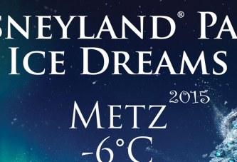 Metz : tout savoir sur les marchés de Noël et leurs nouveautés