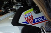 Moulins-lès-Metz : 10 minutes pour cambrioler, 10 minutes pour se faire arrêter
