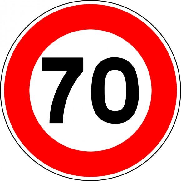 travaux-autoroute-70kmh