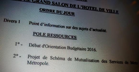 DOB-2016-Metz-novembre-2015