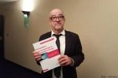 Rapport sur le numérique au CESEL : 25 propositions votées à l'unanimité, malgré quelques réticences