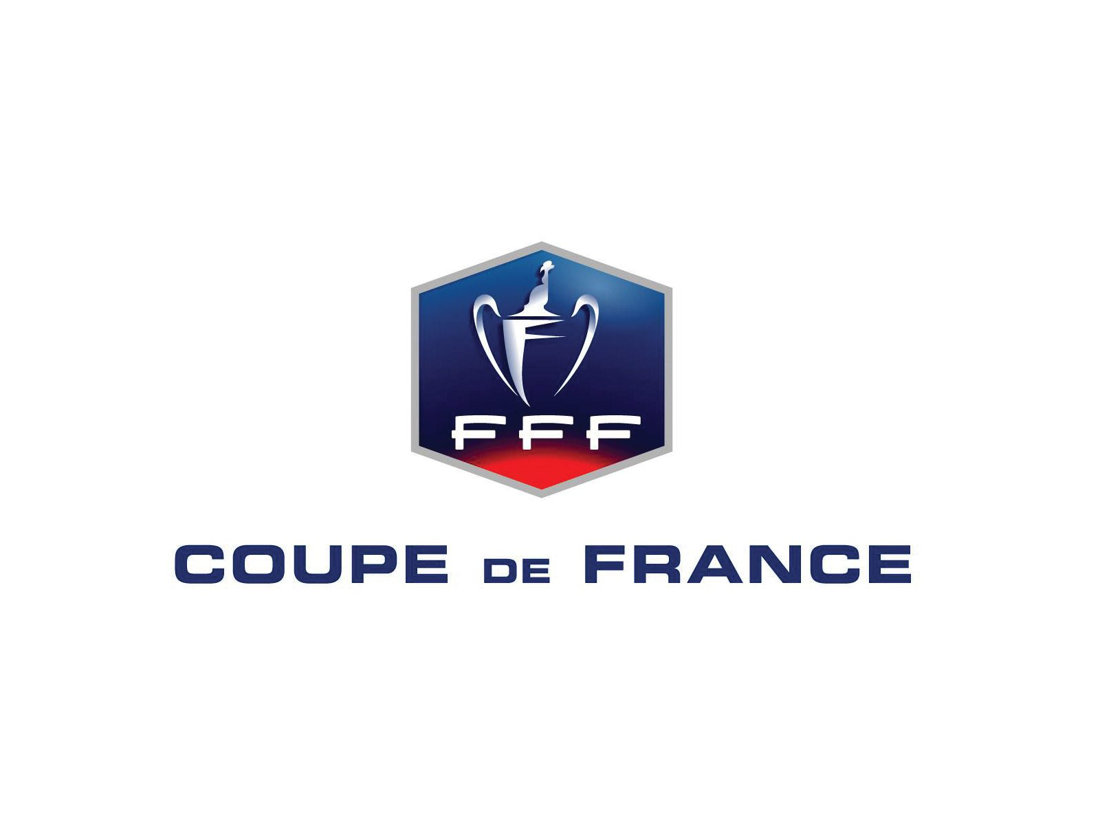 R sultat es wasquehal fc metz coupe de france 2015 - Resultat football coupe de france ...