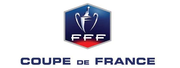 Es wasquehal fc metz coupe de france 2015 8 me tour - Date coupe de france 2015 ...