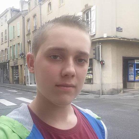 Photo of Woippy : l'ado porté disparu a été retrouvé