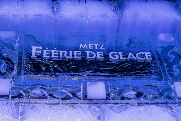 feerie-sculpture-glace-disney-metz-2015-5D2A6278
