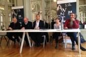 Festival Avent Scènes à Metz : tout le programme