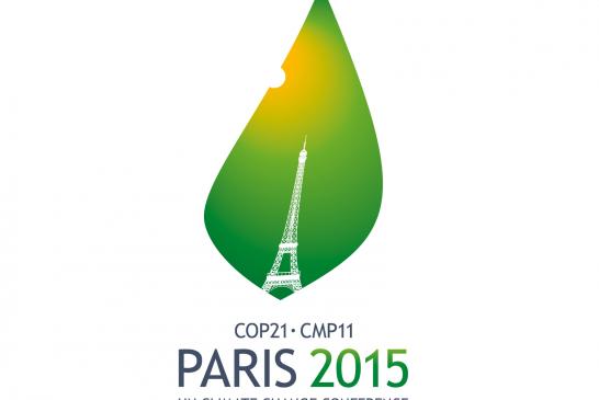 Etat d'urgence COP21 : le préfet interdit les manifestations en Moselle