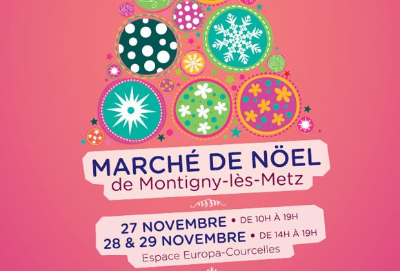 marche-noel-montigny