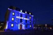 Noël de Moselle 2016 : programme complet des animations à Metz