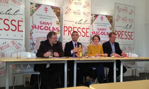 saint-nicolas-metz-2015
