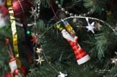 Metz Métropole : que faire de son sapin de Noël après les fêtes ?