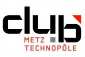Trophée MC6 à Metz : rendez-vous le 1er décembre pour la finale