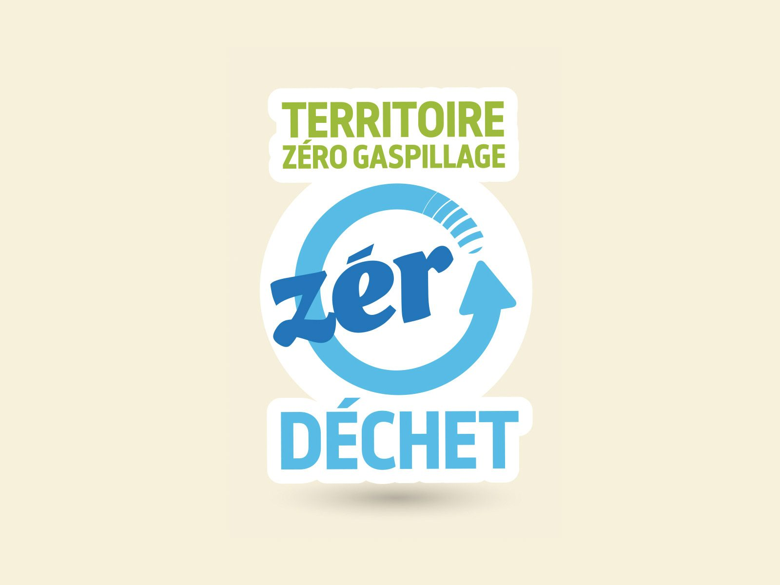 Zéro déchet, zéro gaspillage à Metz Métropole : pas aussi utopique qu'il n'y paraît (audio)
