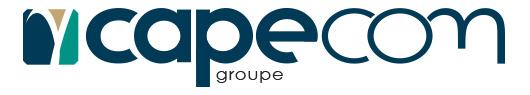 Logo-Capecom
