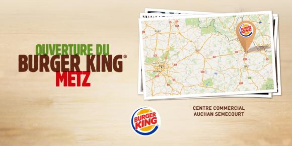 burger-king-semecourt-metz