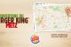 Burger King ouvre à Semécourt… et «fait le kéké» sur les réseaux sociaux
