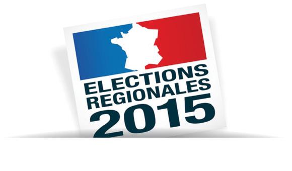 Photo of Elections régionales 2015 dans le Grand Est : comprendre l'essentiel en 5 minutes