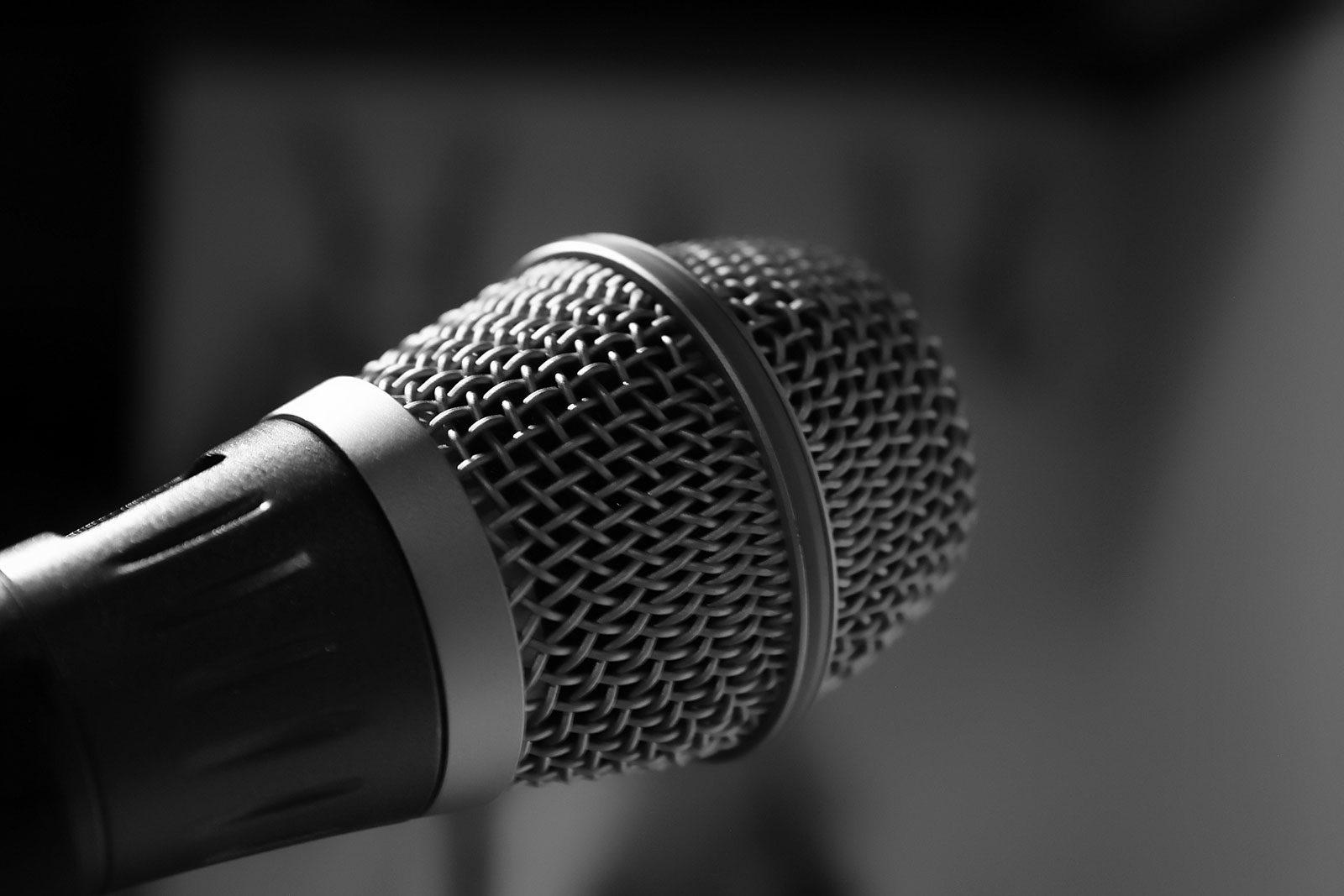 Ose ! Soirée d'improvisation vocale à Metz