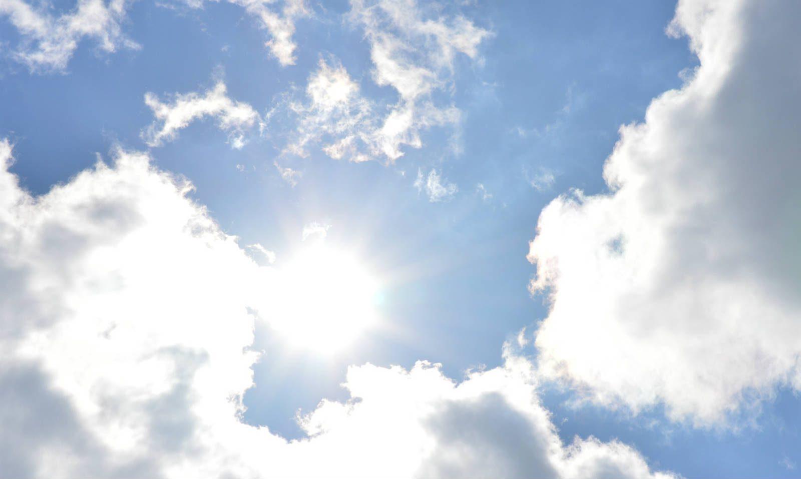 Photo of Lorraine : des températures exceptionnelles ce lundi 16 octobre