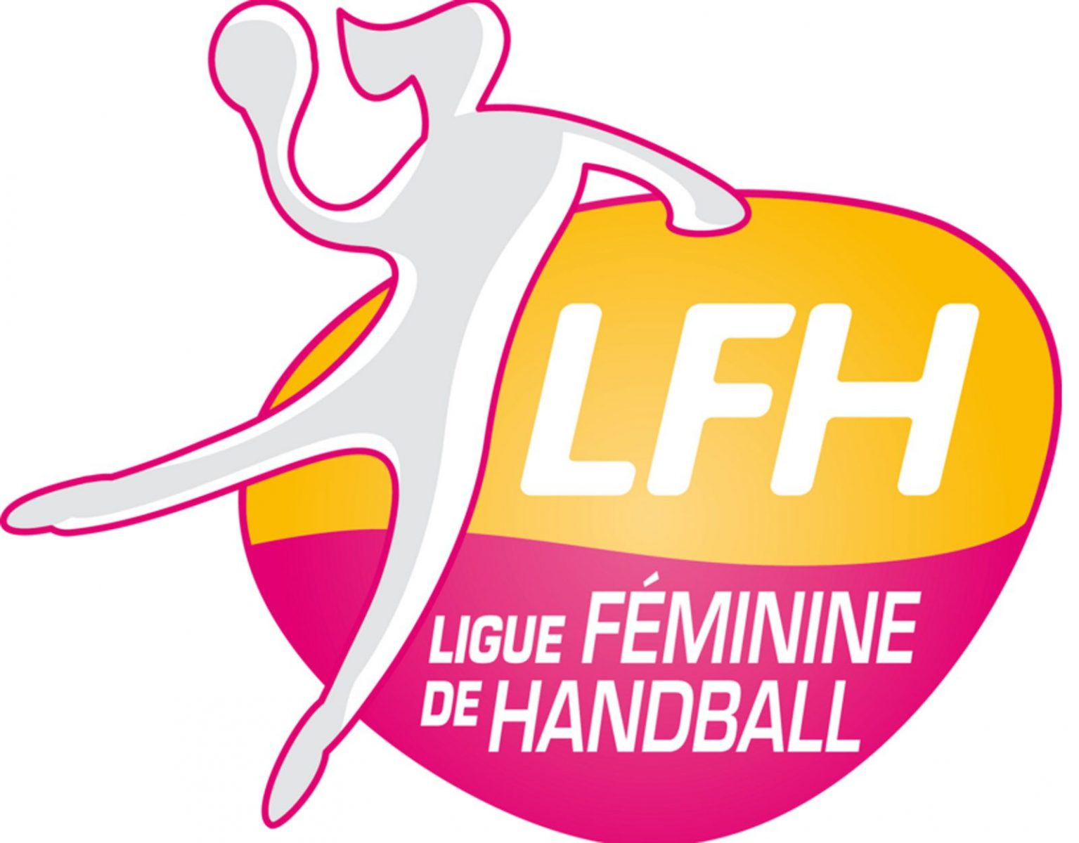 LFH : Metz Handball s'impose largement face à Issy Paris