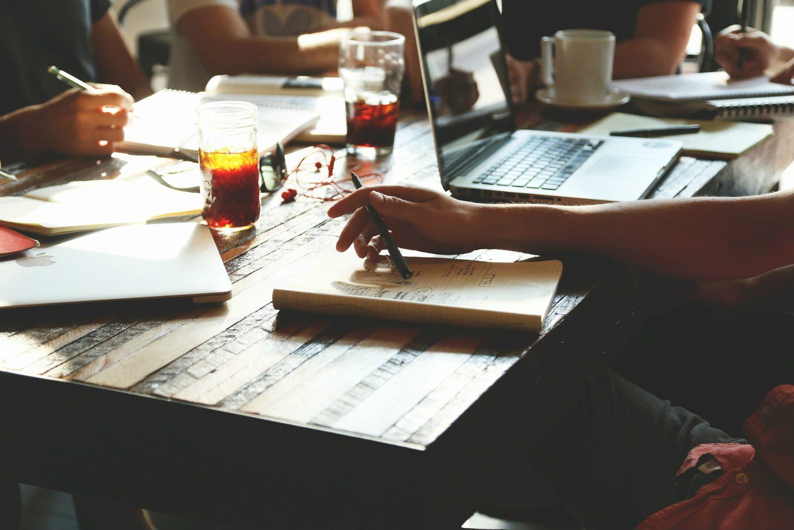 Budget participatif à Metz : outil démagogique ou véritable avancée ?